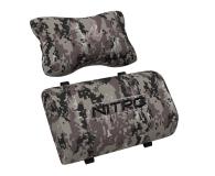 Nitro Concepts S300 Urban Camo - 474277 - zdjęcie 7