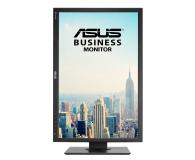 ASUS Business BE24AQLBH czarny + uchwyt Mini-PC  - 404800 - zdjęcie 5
