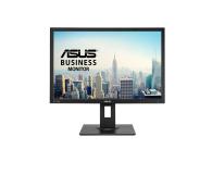 ASUS Business BE24AQLBH czarny + uchwyt Mini-PC  - 404800 - zdjęcie 1