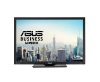 ASUS Business BE24AQLBH czarny + uchwyt Mini-PC  - 404800 - zdjęcie 6