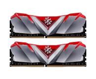 ADATA 16GB 3200MHz XPG GAMMIX D30 CL16 (2x8GB) - 476945 - zdjęcie 1