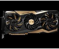 MSI GeForce RTX2080 Ti LIGHTNING Z 11GB GDDR6  - 477282 - zdjęcie 3