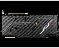 MSI GeForce RTX2080 Ti LIGHTNING Z 11GB GDDR6  - 477282 - zdjęcie 5