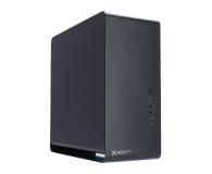 x-kom PRO i9-9940X/32GB/250+500+2TB/2xRTX2080 - 490575 - zdjęcie 1
