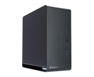 x-kom PRO i9-9900K/32GB/250+2TB/P400 - 476205 - zdjęcie 1