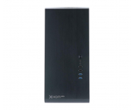 x-kom PRO i9-9940X/32GB/250+500+2TB/2xRTX2080 - 490575 - zdjęcie 2