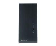 x-kom PRO i9-9900K/32GB/250+2TB/P400 - 476205 - zdjęcie 2
