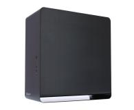 x-kom PRO i9-9900K/32GB/250+2TB/P400 - 476205 - zdjęcie 4