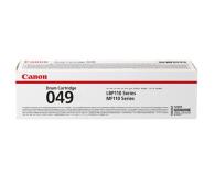 Canon CRG-049 czarny 12000 str. - 477565 - zdjęcie 1