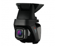 """Xblitz Professional P500 Full HD/1,5""""/150 - 322020 - zdjęcie 4"""