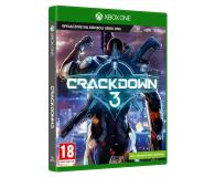 Microsoft Crackdown 3 - 477552 - zdjęcie 2