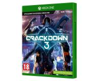 Microsoft Crackdown 3 - 477552 - zdjęcie 3
