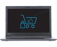 Lenovo Ideapad 330-15 i3-8130U/4GB/2TB M530 - 461781 - zdjęcie 2