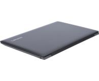 Lenovo Ideapad 330-15 i3-8130U/4GB/2TB M530 - 461781 - zdjęcie 7