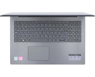 Lenovo Ideapad 330-15 i3-8130U/4GB/2TB M530 - 461781 - zdjęcie 4