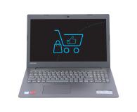 Lenovo Ideapad 330-15 i3-8130U/4GB/2TB M530 - 461781 - zdjęcie 3