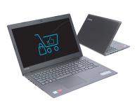 Lenovo Ideapad 330-15 i3-8130U/4GB/2TB M530 - 461781 - zdjęcie 1