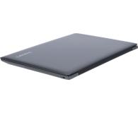 Lenovo Ideapad 330-15 Ryzen 3/8GB/240/Win10  - 466407 - zdjęcie 7