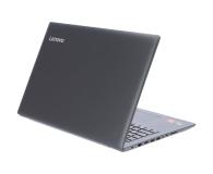 Lenovo Ideapad 330-15 Ryzen 3/8GB/240/Win10  - 466407 - zdjęcie 5