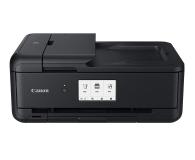 Canon Pixma TS9550 - 472321 - zdjęcie 1
