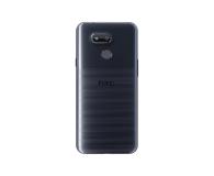 HTC Desire 12s 3/32GB Dual SIM NFC  dark blue - 477937 - zdjęcie 3