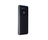 HTC Desire 12s 3/32GB Dual SIM NFC  dark blue - 477937 - zdjęcie 4