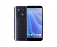 HTC Desire 12s 3/32GB Dual SIM NFC  dark blue - 477937 - zdjęcie 1
