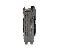 ASUS Radeon RX 590 STRIX 8GB GDDR5 - 477936 - zdjęcie 5