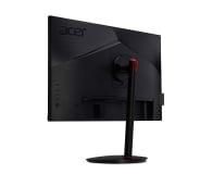Acer Nitro XV280KBMIIPRX czarny HDR - 553931 - zdjęcie 6