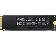 Samsung 1TB 970 EVO Plus M.2 2280 NVMe  - 477776 - zdjęcie 4