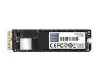 Transcend 960GB M.2 PCIe NVMe JetDrive 850  - 476538 - zdjęcie 1