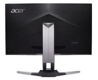 Acer XZ321QUBMIJPPHZX czarny - 477491 - zdjęcie 6