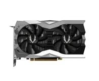 Zotac GeForce RTX 2060 AMP 6GB GDDR6 - 477090 - zdjęcie 4