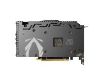Zotac GeForce RTX 2060 AMP 6GB GDDR6 - 477090 - zdjęcie 5