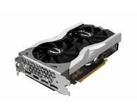 Zotac GeForce RTX 2060 AMP 6GB GDDR6 - 477090 - zdjęcie 2