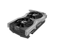 Zotac GeForce RTX 2060 AMP 6GB GDDR6 - 477090 - zdjęcie 3