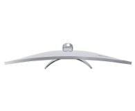 Acer ED273AWIDPX Curved biały - 477496 - zdjęcie 8