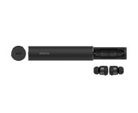 Nokia True Wireless Earbuds  - 476060 - zdjęcie 4