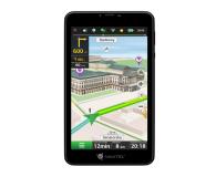 """Navitel T757 7"""" Europa Dożywotnia Android LTE - 477417 - zdjęcie 2"""