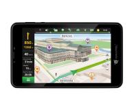 """Navitel T757 7"""" Europa Dożywotnia Android LTE - 477417 - zdjęcie 1"""