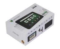 """Navitel T757 7"""" Europa Dożywotnia Android LTE - 477417 - zdjęcie 11"""