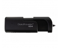Kingston 32GB DataTraveler 104 (USB 2.0) - 478181 - zdjęcie 1