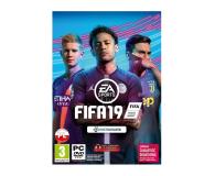 EA Sports FIFA 19  - 434869 - zdjęcie 1