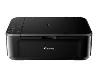 Canon Pixma MG3650S czarna - 472333 - zdjęcie 1