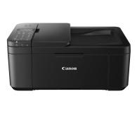 Canon Pixma TR4550  - 472339 - zdjęcie 1