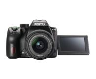 Pentax K-70 + 18-55mm  - 474600 - zdjęcie 3