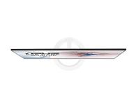 ASUS VZ249HE-W Ultra-Slim  - 478218 - zdjęcie 6