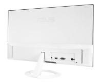 ASUS VZ249HE-W Ultra-Slim  - 478218 - zdjęcie 4