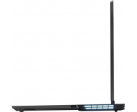 Lenovo Legion Y740-17 i7/32GB/1TB/Win10Pro RTX2080 144Hz  - 529959 - zdjęcie 11