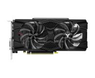 Gainward GeForce RTX 2060 Phoenix 6GB GDDR6  - 475831 - zdjęcie 2